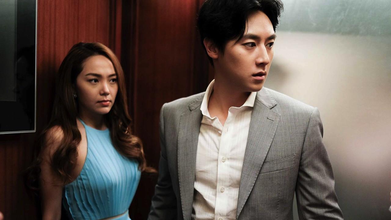 Điện ảnh Việt nửa đầu 2018: Mùa điện ảnh rực rỡ - Ngôi vương lại trở về với phim ngoại - Hình 3