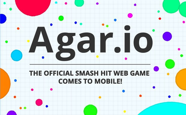 Giải trí với 5 tựa game mobile miễn phí cực vui nhộn thuộc series .IO - Hình 4