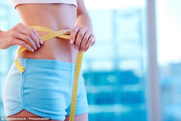 Muốn có cơ thể mảnh mai, khỏe mạnh thì đừng nhịn ăn mà hãy ăn trong khoảng thời gian này - Hình 2