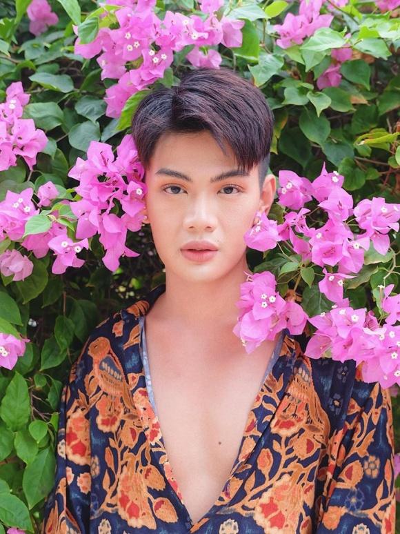 Suy sụp vì chia tay người yêu, Rocker Nguyễn nhận được lời động viên quý hơn vàng từ Đào Bá Lộc, Hoàng Thùy - Hình 2