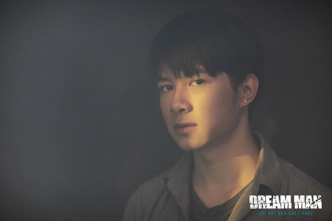 Thanh Duy, Thanh Tú gây choáng khi đóng phim kinh dị về mạng xã hội - Hình 8