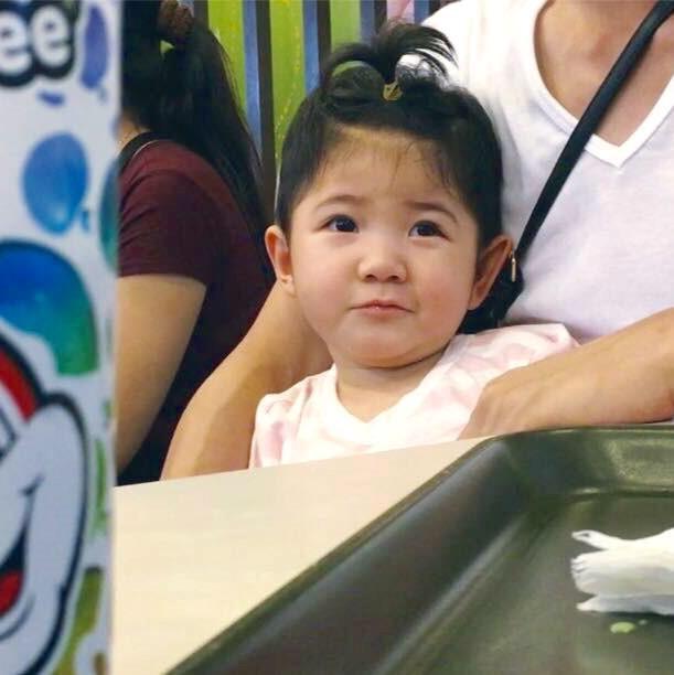 9X xinh đẹp nhận nuôi bé 14 tháng 3,5 kg ở Lào Cai giờ ra sao? - Hình 3