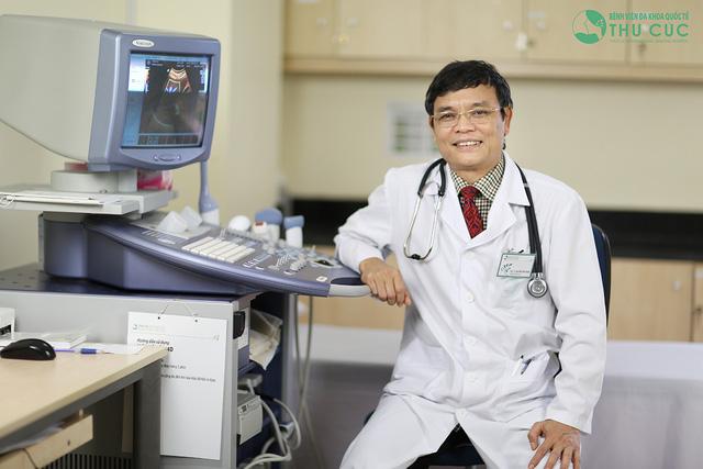 Tạo kháng thể cho bệnh nhân viêm gan B nhờ phác đồ điều trị đặc biệt - Hình 2