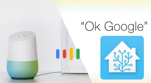 Trợ lý ảo Google Assistant sẽ hỗ trợ tiếng Việt cuối năm nay - Hình 1