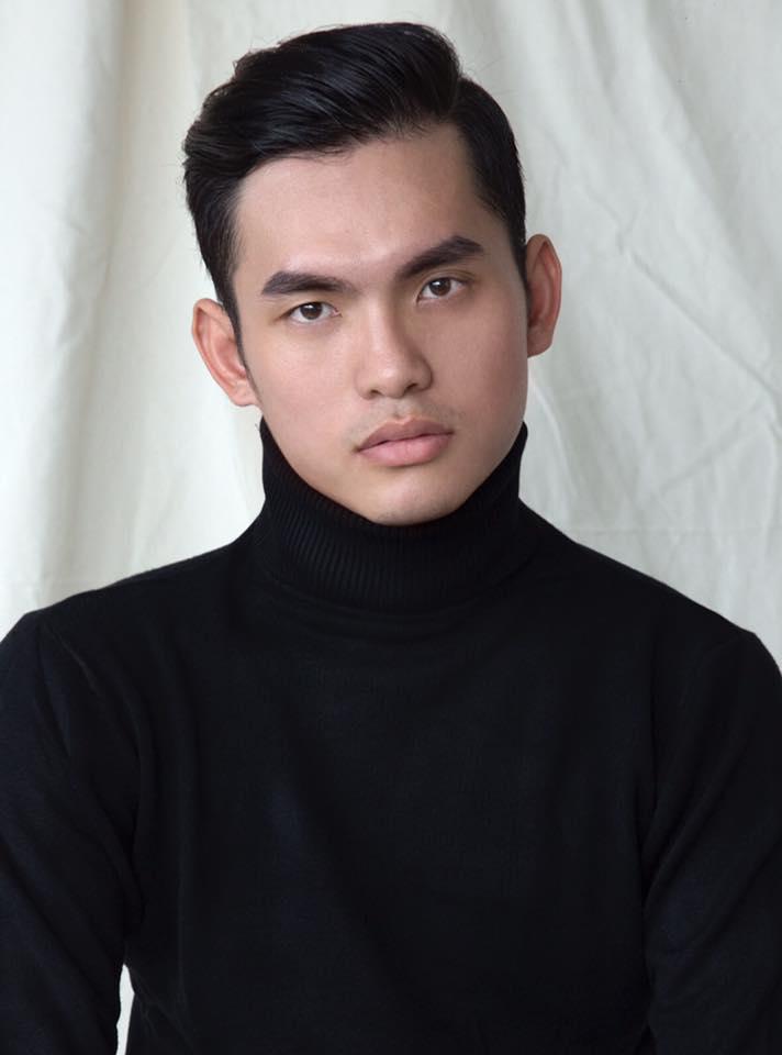 Nghệ sĩ Việt bàng hoàng, xót xa trước thông tin stylist Mì Gói qua đời - Hình 1
