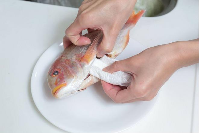 7 công dụng tuyệt vời của giấy ăn rất ít người biết - Sáng tạo - Việt Giải  Trí