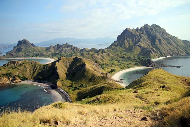 Cát Bà sánh vai cùng Maldives, Jeju trong top những hòn đảo thiên đường tại Châu Á - Hình 7