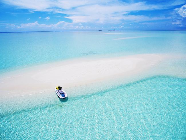Cát Bà sánh vai cùng Maldives, Jeju trong top những hòn đảo thiên đường tại Châu Á - Hình 15