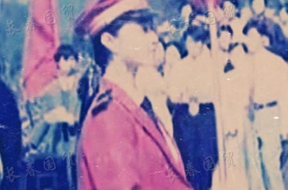Phạm Băng Băng từng bị bắt nạt, cô lập thời đi học vì lý do không ngờ - Hình 2