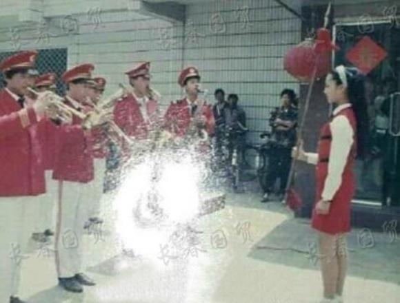 Phạm Băng Băng từng bị bắt nạt, cô lập thời đi học vì lý do không ngờ - Hình 1