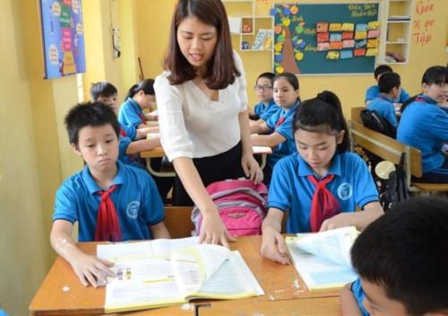 Tăng cường biện pháp bảo vệ danh dự, nhân phẩm và an toàn cho giáo viên - Hình 1