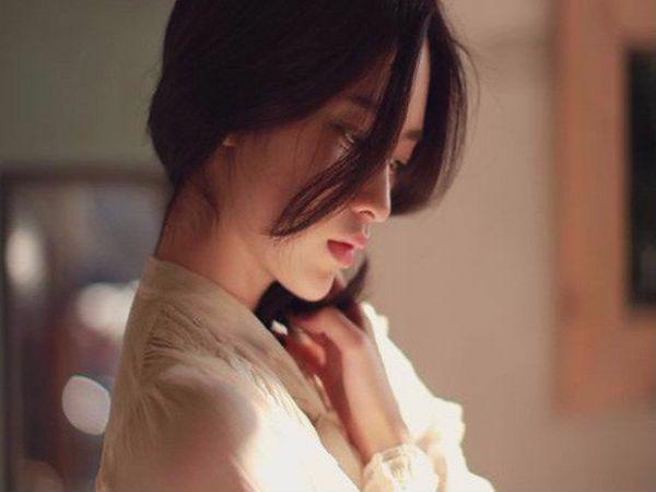 Đàn bà khôn và 11 việc phải làm khi đối mặt với chồng bội bạc ngoại tình - Hình 3