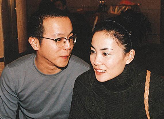 Cái kết đắng của người chồng ngoại tình, ly hôn với diva Vương Phi - Hình 4