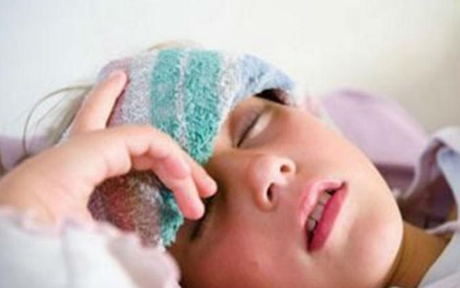 4 bệnh dễ mắc mùa hè, người lớn hay trẻ nhỏ chủ quan có thể gặp nguy - Hình 1