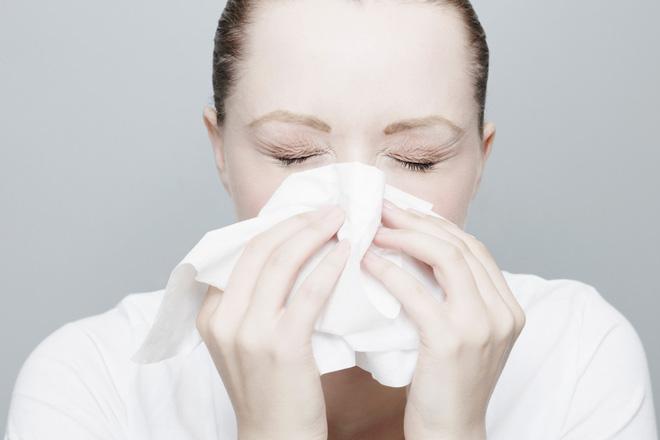 6 dấu hiệu nhận biết bệnh ung thư mũi xoang mà bạn không nên xem thường - Hình 3