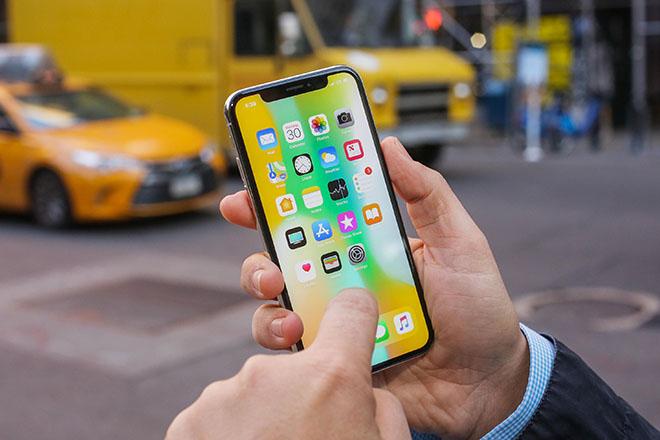 Apple sẽ bán được 350 triệu iPhone trong 12-18 tháng tới - Hình 2