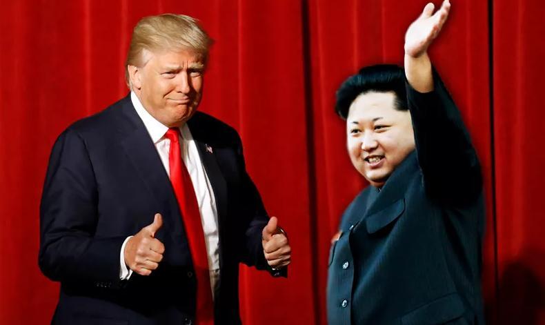Chuyên gia: Sẽ mất hơn 10 năm để phi hạt nhân hóa Triều Tiên - Hình 2