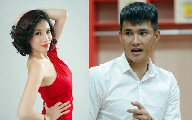 Pha Lê và chuyện tình cay đắng với ông hoàng Lee Nguyễn - Hình 1