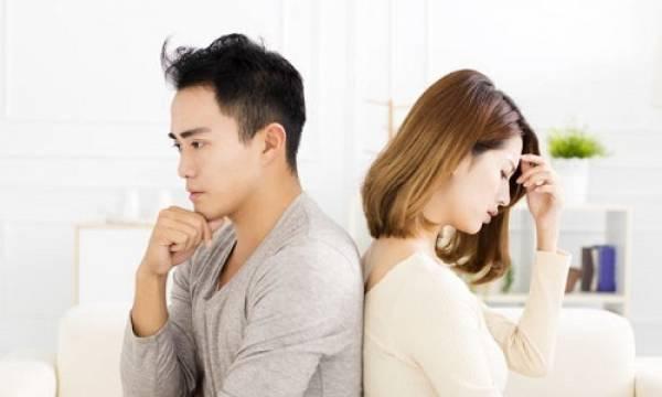 Chồng luôn khó chịu mỗi lần ba mẹ tôi xuống nhà thăm - Hình 1