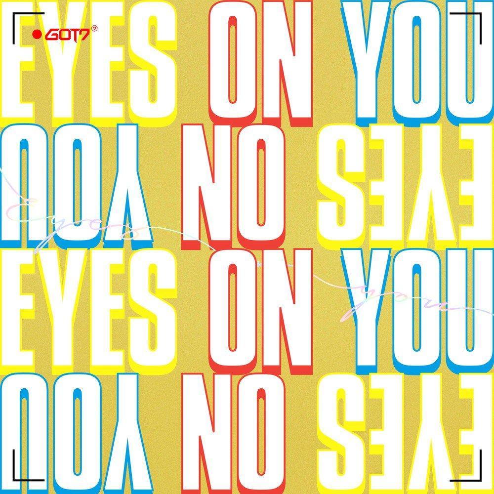 Những album bán chạy nhất Kpop từ đầu năm đến nay - Hình 9