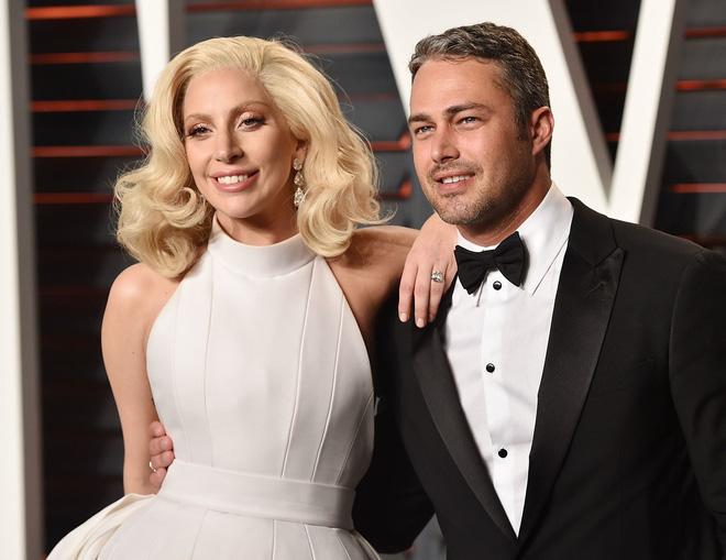 """Lady Gaga: """"Quái vật"""" nổi loạn từng bị cả thế giới quay lưng, quá khứ bị xâm hại tình dục đã tạo nên tượng đài âm nhạc vĩ đại của thế giới - Hình 13"""