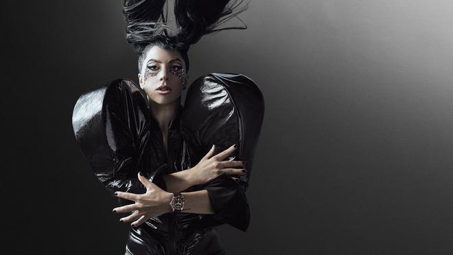 """Lady Gaga: """"Quái vật"""" nổi loạn từng bị cả thế giới quay lưng, quá khứ bị xâm hại tình dục đã tạo nên tượng đài âm nhạc vĩ đại của thế giới - Hình 10"""