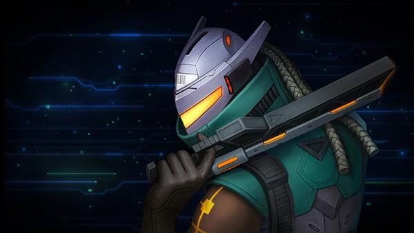 LMHT: Nhờ nội tại hồi chiêu siêu nhanh, giờ đây đấu sĩ cũng có thể dùng Lưỡi Hái Linh Hồn chứ không chỉ riêng xạ thủ - Hình 4
