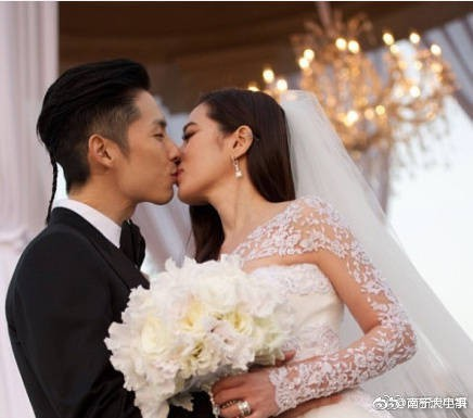 Ngô Kiến Hào (F4) chính thức ly hôn ái nữ triệu đô Singapore sau 2 lần đệ đơn ly dị bất thành - Hình 2