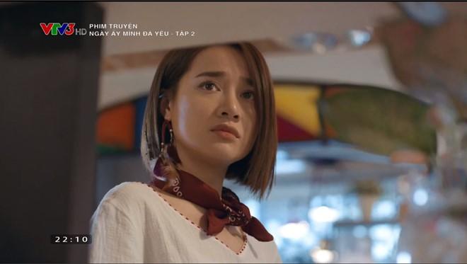 Nhã Phương - nàng sầu nữ khiến khán giả mê phim Việt bội thực và ám ảnh - Hình 7