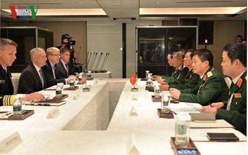 Mỹ nghiên cứu cung cấp máy bay huấn luyện cho Việt Nam - Hình 1