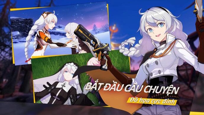 Hientai anime