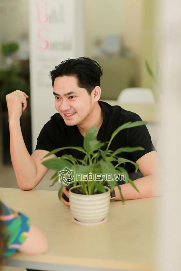 Sau scandal tình ái, Minh Luân trải lòng: 'Tôi mất nhiều và thiệt thòi nhiều. Những người im lặng, không đối diện với sự thật lại được ủng hộ' - Hình 3