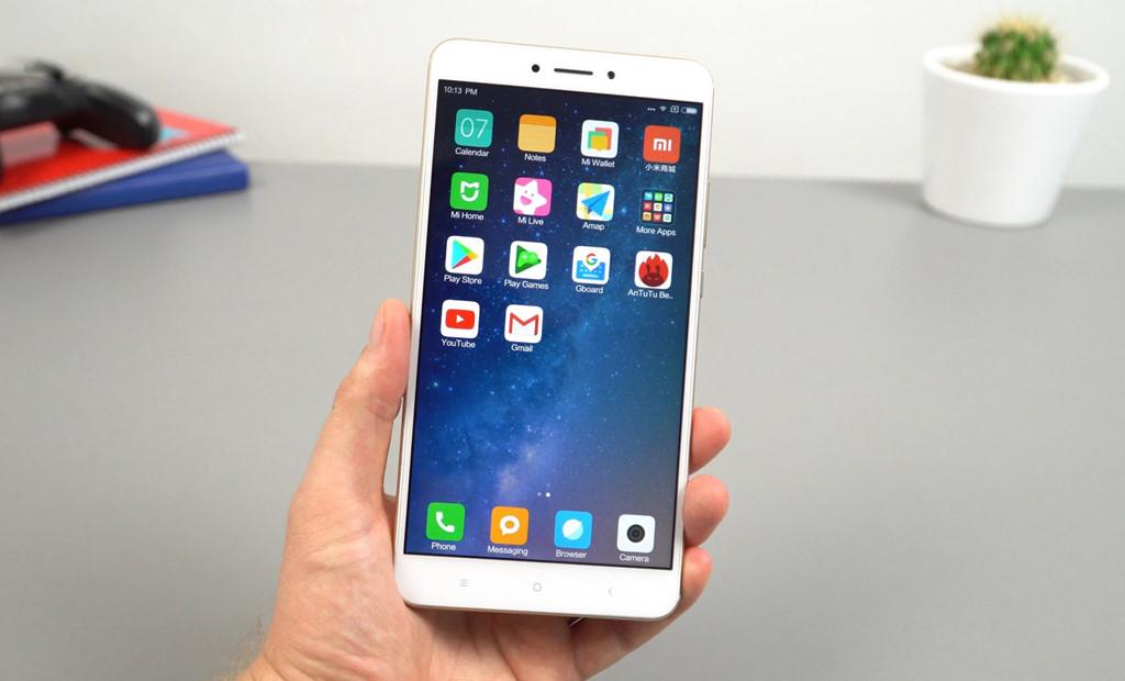 Loạt smartphone tầm trung pin trâu nhất đang bán tại Việt Nam - Hình 5