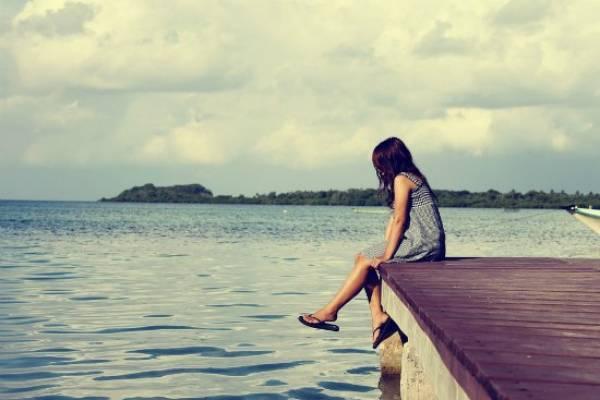 Tự sự của cô gái sống để làm hài lòng người khác - Tâm sự - Việt Giải Trí
