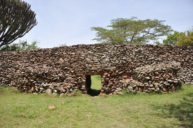19 di sản Unesco mới của thế giới - Hình 24