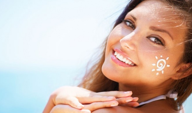 5 bước chăm sóc body hoàn hảo để tự tin diện bikini khi đi biển - Hình 1