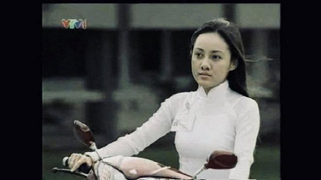 Nhà báo Lại Văn Sâm và các BTV nổi tiếng làm gì trước khi vào VTV? - Hình 5