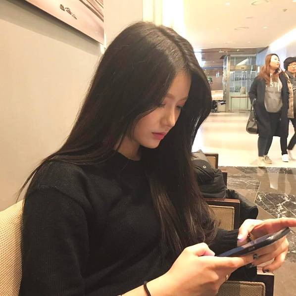 Sarah Kim - Cô giáo dạy tiếng Anh nóng bỏng nhất Hàn Quốc - Hình 12