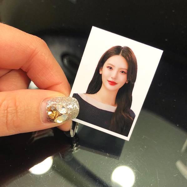Sarah Kim - Cô giáo dạy tiếng Anh nóng bỏng nhất Hàn Quốc - Hình 3