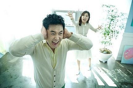 Cô vợ nào cũng mang dòng 'MÁU SƯ TỬ', bộc lộ ra hay không phụ thuộc vào cách ứng xử của người chồng - Hình 1