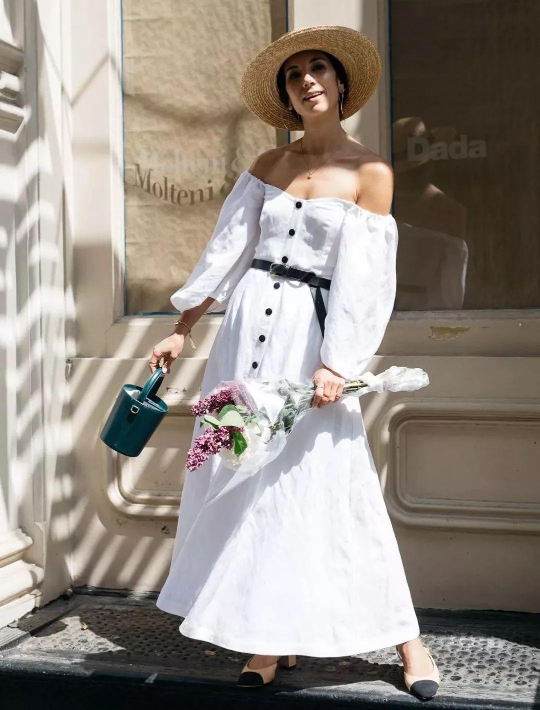 váy đẹp dự đám cưới