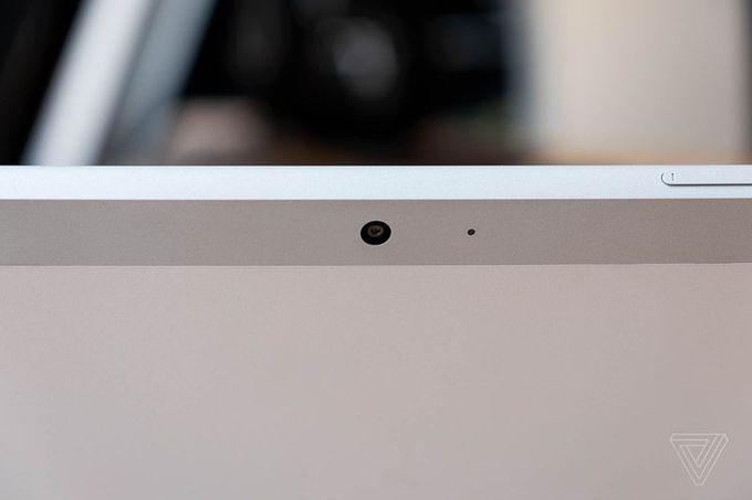 Surface Go - tablet giá rẻ mới của Microsoft - Hình 6