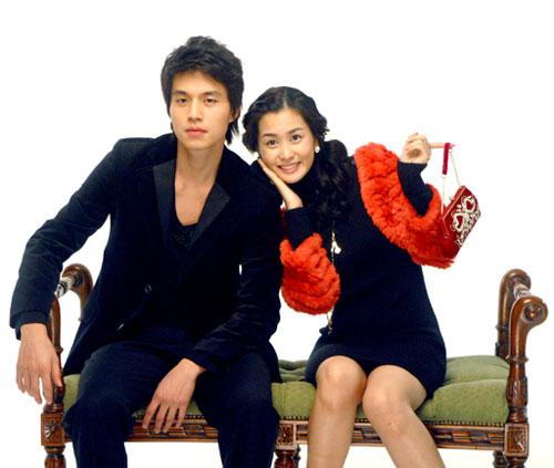 Đây là hai điều khiến khán giả sốt sình sịch chờ đợi Life của Lee Dong Wook - Hình 8