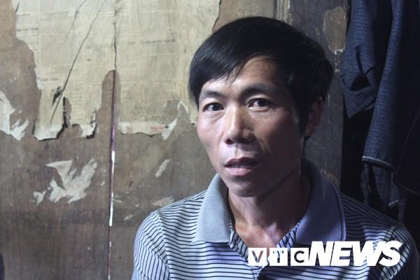 Gặp lại anh chàng đẹp trai quanh năm cởi truồng gây sốt ở Hà Giang - Hình 2