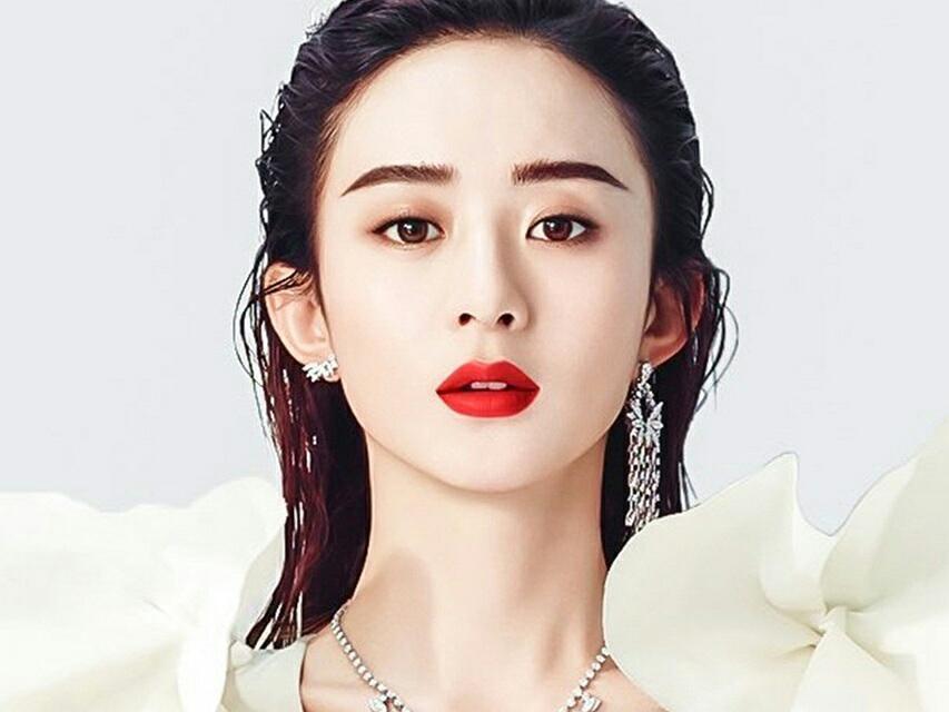 Nữ quyền ngày càng lên ngôi trong phim cổ trang Trung Quốc - Hình 9