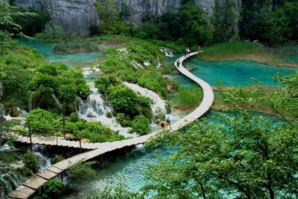 Chiêm ngưỡng các vườn quốc gia đẹp nhất Việt Nam khiến bạn chỉ muốn xách ba lô đi thêm vài lần nữa - Hình 4