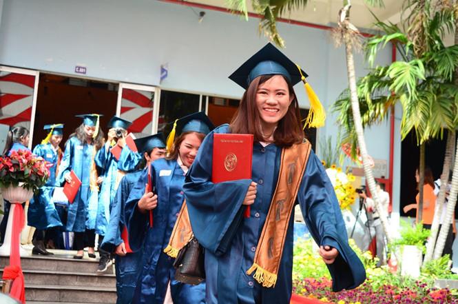 ĐH Văn Lang: Đảm bảo sinh viên ngành Môi Trường có việc làm - Hình 2