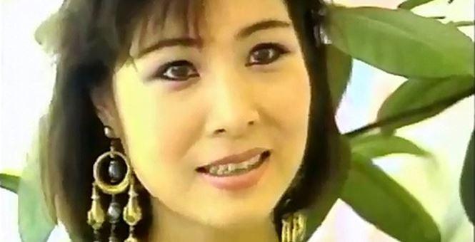 NSND Hồng Vân – Lê Tuấn Anh: 10 năm 'lỡ hẹn' để có nhau trọn vẹn - Hình 1