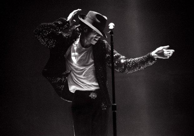 Dự án ca khúc tưởng niệm 60 năm ngày sinh Michael Jackson: Khách mời thần tượng Hallyu có BTS và Luhan - Hình 4