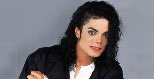 Dự án ca khúc tưởng niệm 60 năm ngày sinh Michael Jackson: Khách mời thần tượng Hallyu có BTS và Luhan - Hình 1